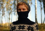 Майя Шелковникова