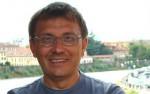 Александр Баянов