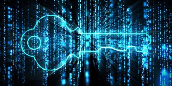Секретные файлы. Квантовое будущее криптографии